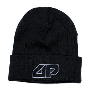 Deepack – beanie – logo embroided