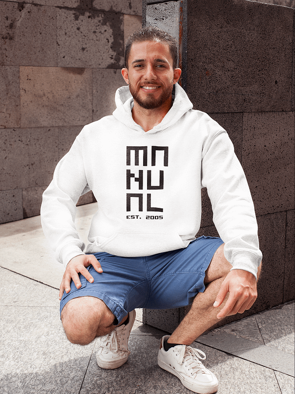 manual_music_hoodie_white