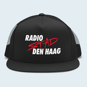 RSD – Baseball CAP – embroidered with logo