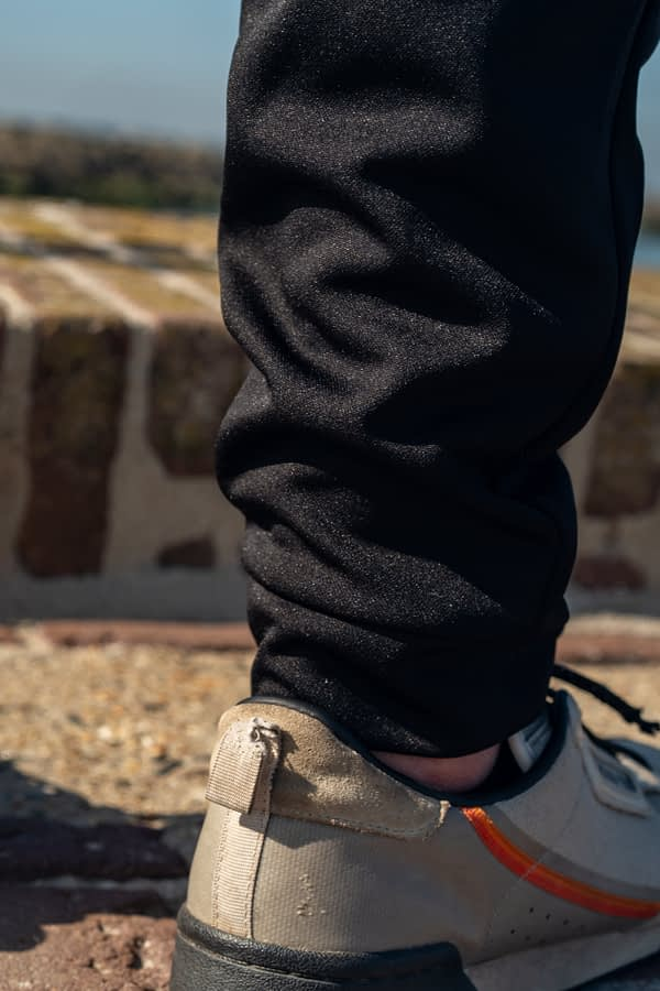 Charly Lownoise pant