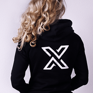 ANNEX – Hoody (ladies)