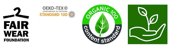 ORGANIC COTTON CERTIFICATION